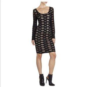 BCBG Tanya dress